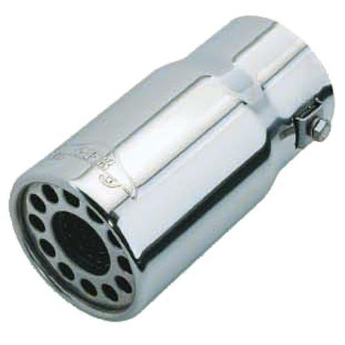 Насадка на глушитель НГ-0305, внутр.d 64мм/дл. 145мм/внеш.d 76мм (НГ-0305)